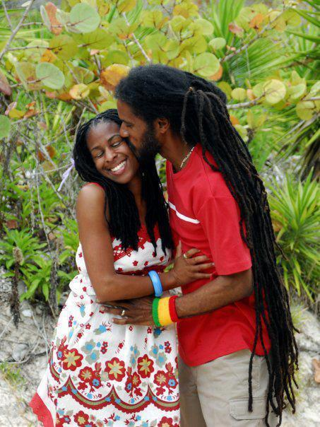 Jamaican dating and marriage