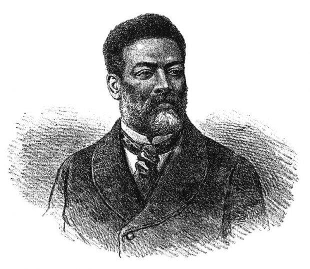 Luiz_Gama1