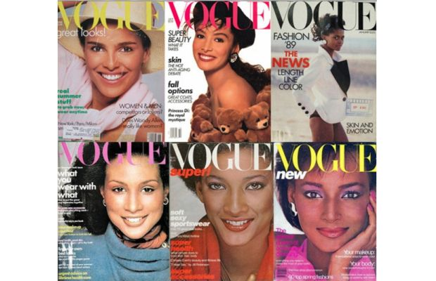 voguecovers_318371