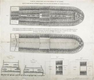 Britain  Slavery Database