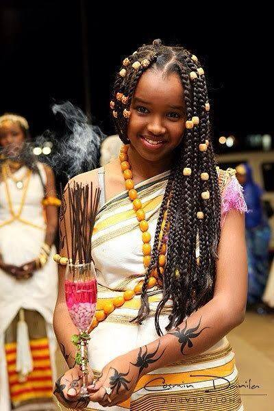 somali people beautiful and ancient cushitic nomadic