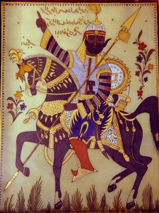 antarah-ibn-shaddad-3