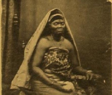 Madam-Efunroye-Tinubu