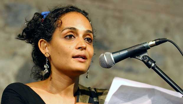 ArundhatiRoy_Reuters6