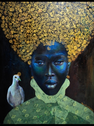 tamara-natalie-madden_the-black-queen_2010