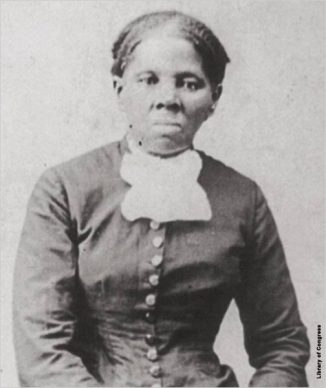 01302012_harriet-tubman2-library-of-congress-600