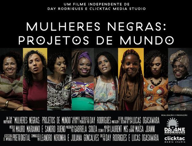 documentario-mulheres-negras-capa