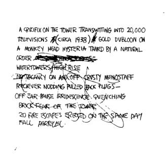 Basquiat-2
