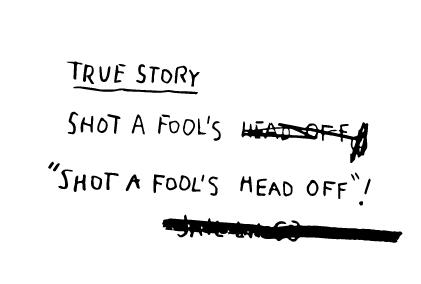 Basquiat-5