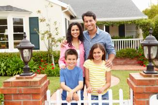 home-family