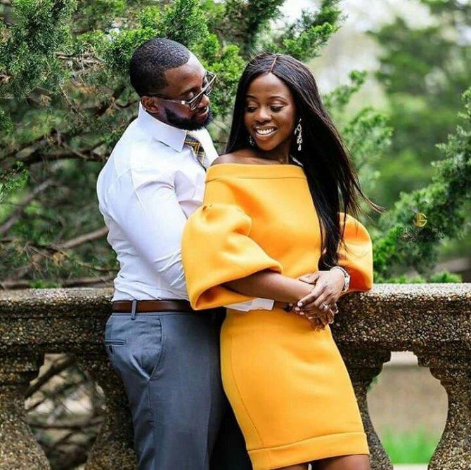 Men Who Love Black Women >> Black Men Who Love Black Women Forever Black Effusion